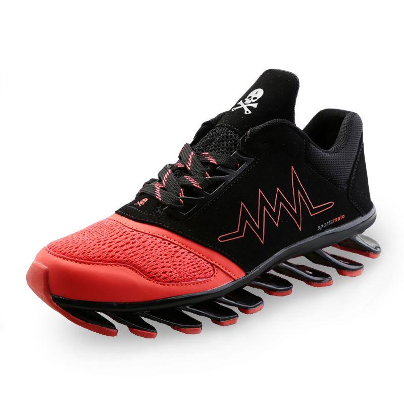 eb727ed34f 2016 działający buty trampki dla mężczyzn sport zapatillas deportivas hombre  free run sneaker mężczyzna biegaczy chiny odporne na zużycie powietrza
