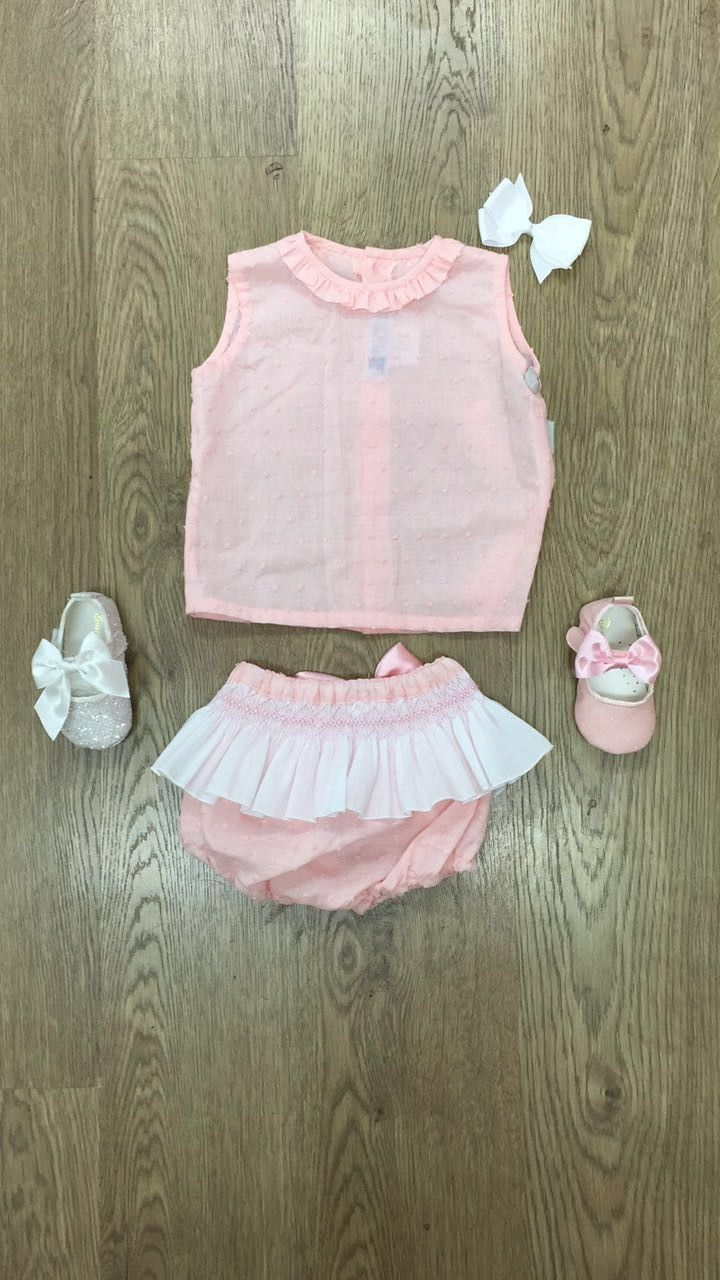 Pretty in Pink! Now 30% off...
