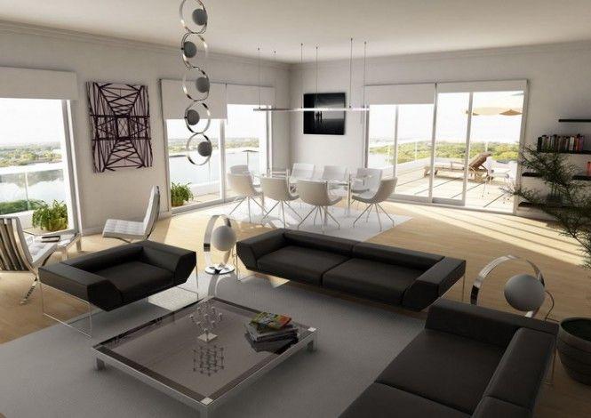 Wand Mit Stoff Bespannen stoffe drapieren wand gestaltung wohnzimmer wohnzimmer