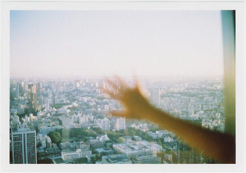 akito shimoyama // photography