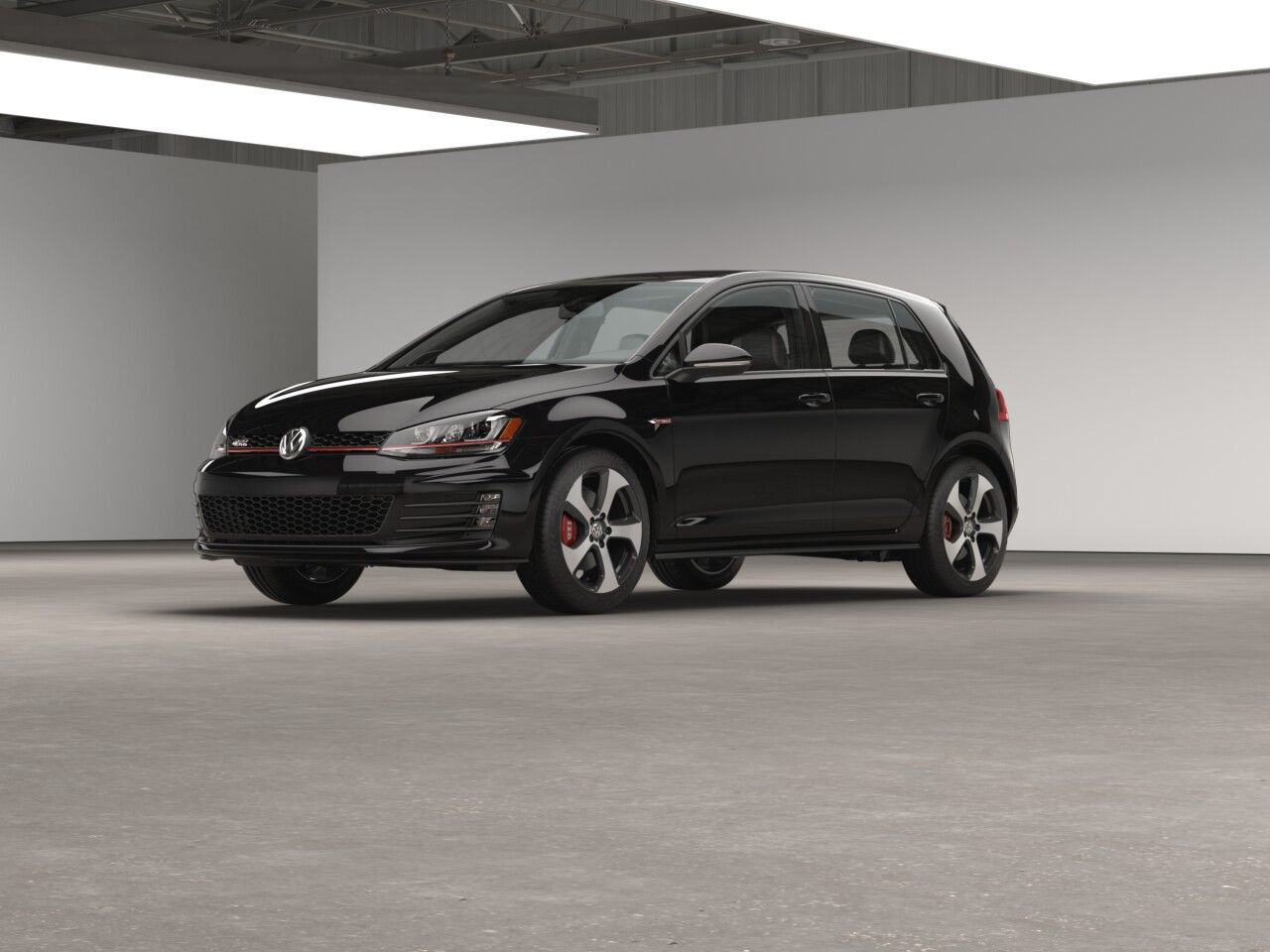 There S A Vw Out There For Everyone I Just Found Mine Volkswagen Vw Cc New Cars