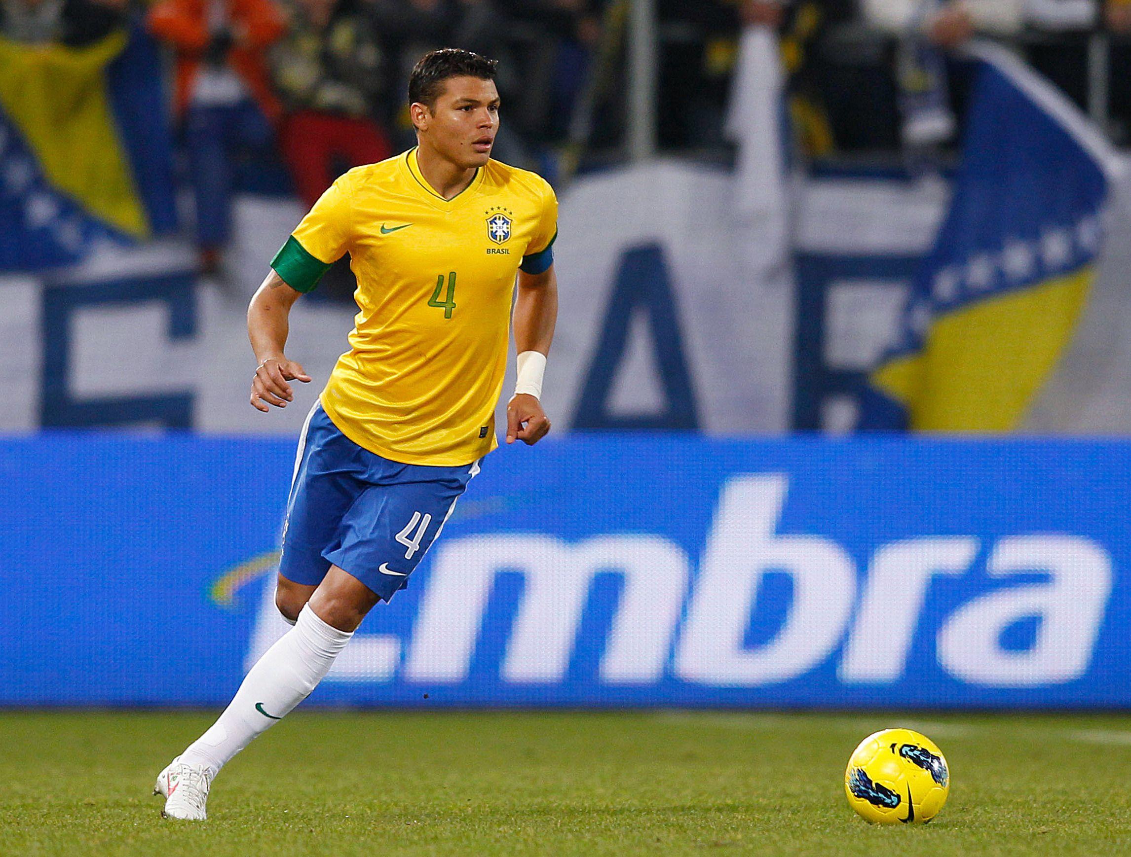 Uncategorized Thiago Silva Soccer thiagosilva 9ine thiago silva pinterest and asbury robertson beautiful pictures of da px