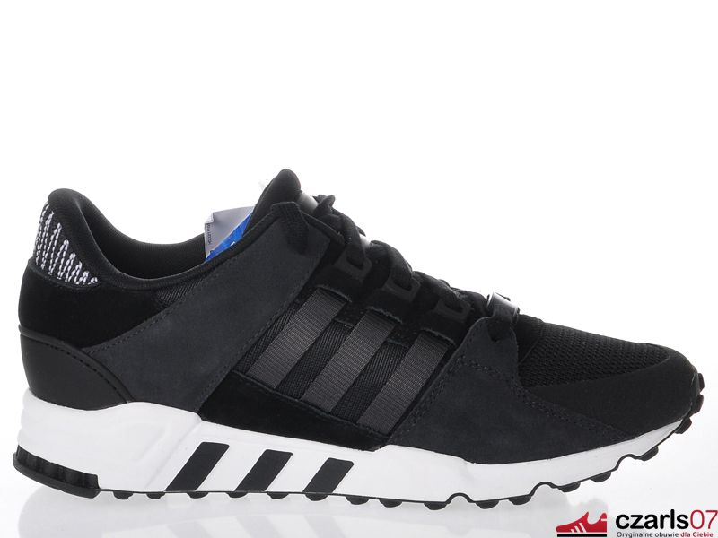 Adidas EQT 17818 Soporte Soporte RF BY9623 BY9623   f803f92 - rigevidogenerati.website
