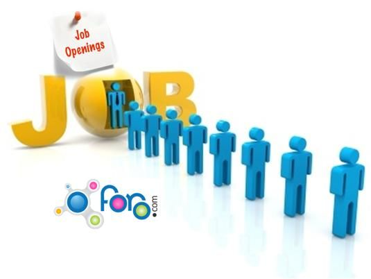 Abroad Job Vacancy OMAN VACANCY ABROAD JOB VACANCY Pinterest - gap in employment