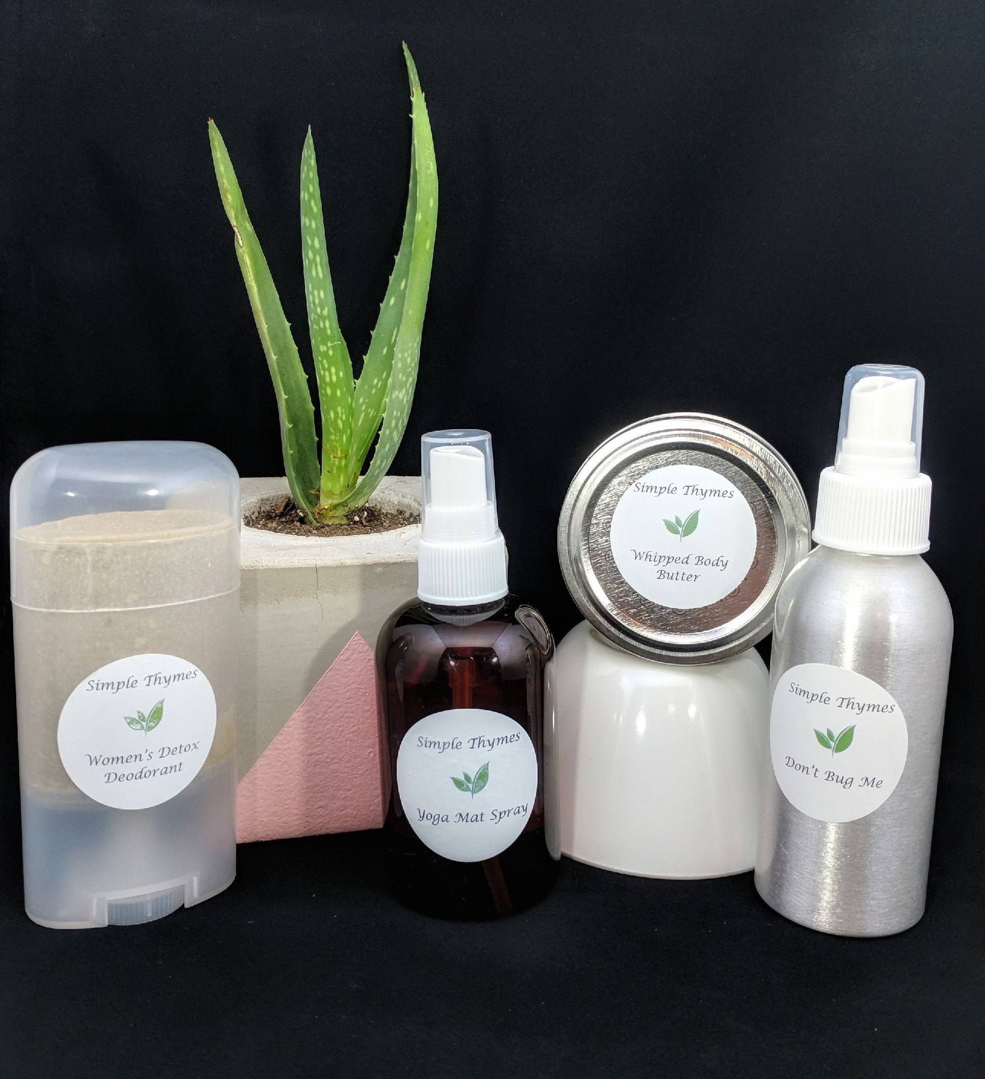 Chemical FREE Makeup Remover Etsy Chemical free makeup