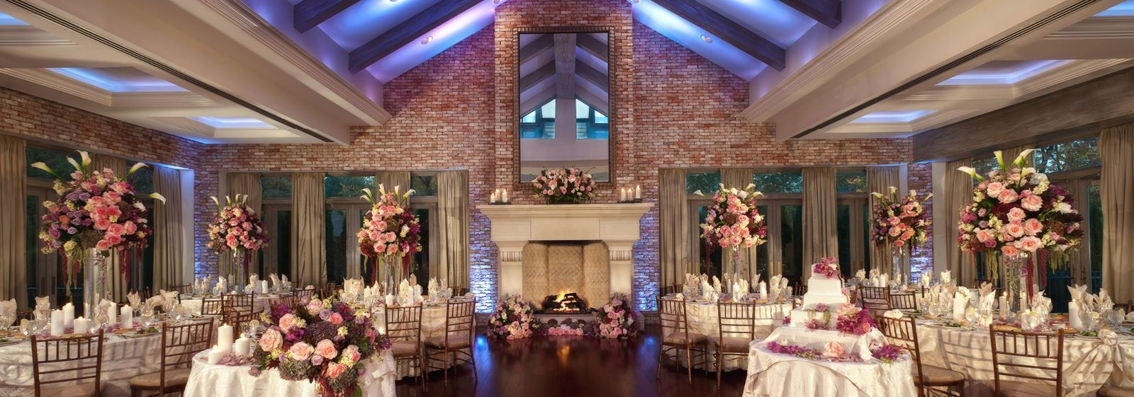 The Somerley An Elegantly Private Long Island Wedding Event Venue Long Island Wedding Wedding Event Venues Wedding Venues Long Island