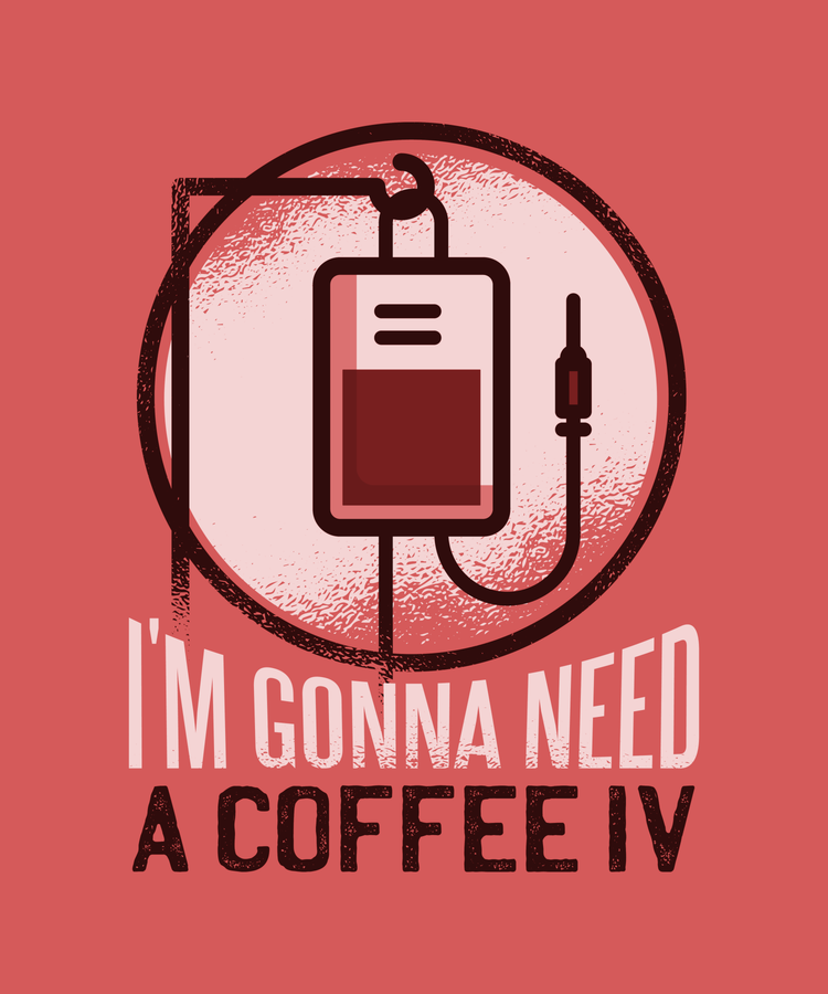 Pin By Gioulhluk On Nurse In 2020 Coffee Lover Quotes Coffee Humor Coffee Lover