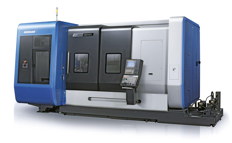 EJC 110/112   Jungheinrich   Machine   Pinterest