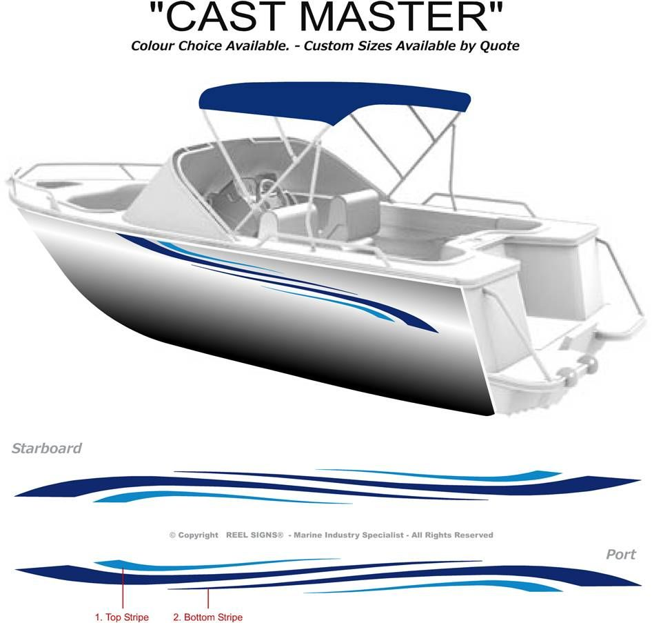 Pin By Sandra Whiteman On Pontoon Boat Ideas Pinterest Pontoon - Decals for pontoon boats