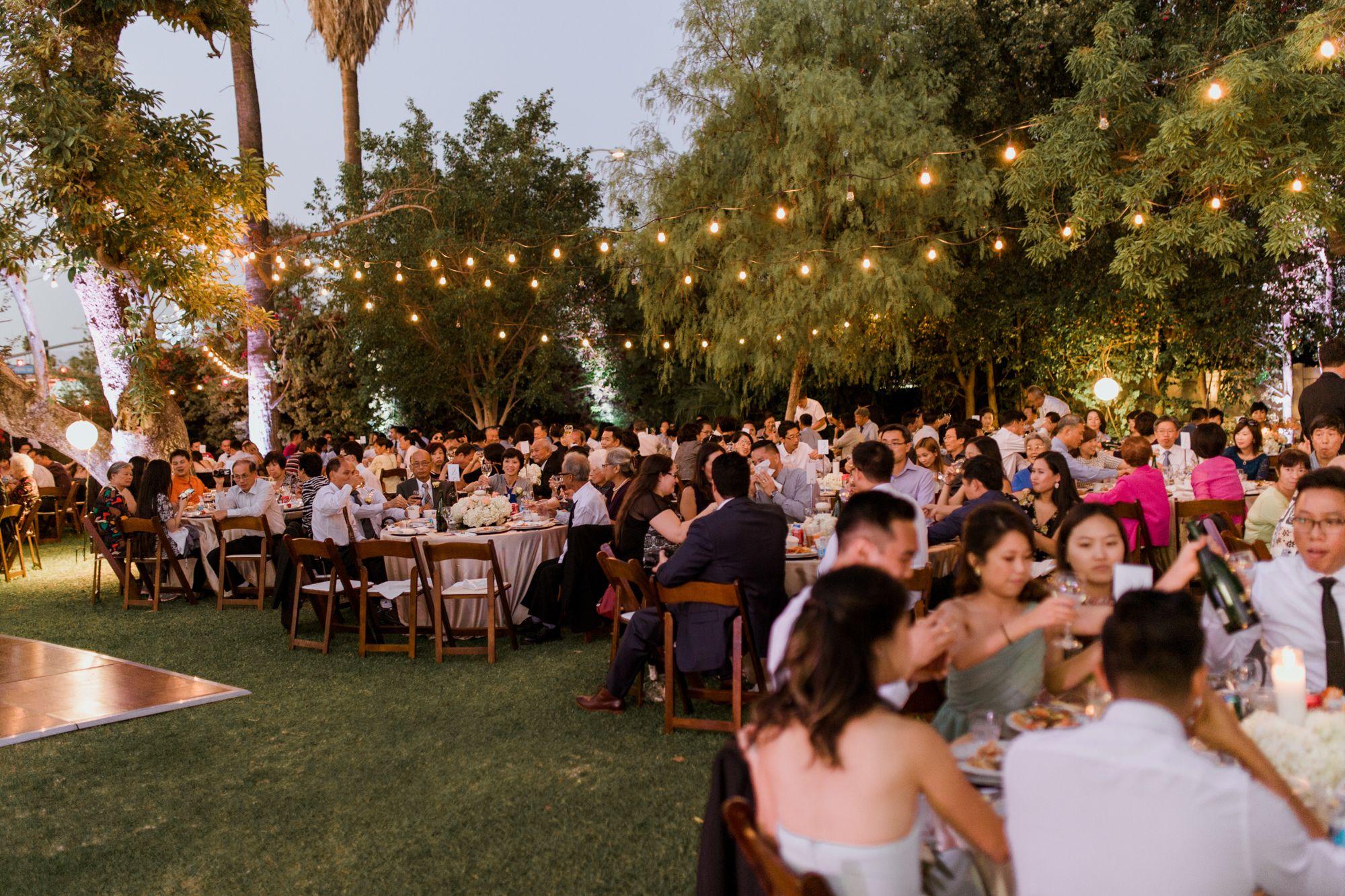 small intimate weddings southern california%0A southern california wedding photographer    griffith house anaheim  ca     www abbihearne