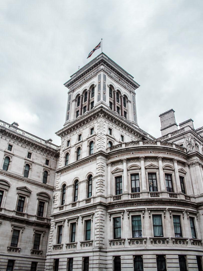 london architecture tour part 2 photography journal 83