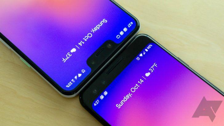 Verizon brings nextgen RCS messaging to Pixel 3 and 3 XL