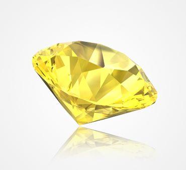 yellow_sapphire.jpg (370×337)