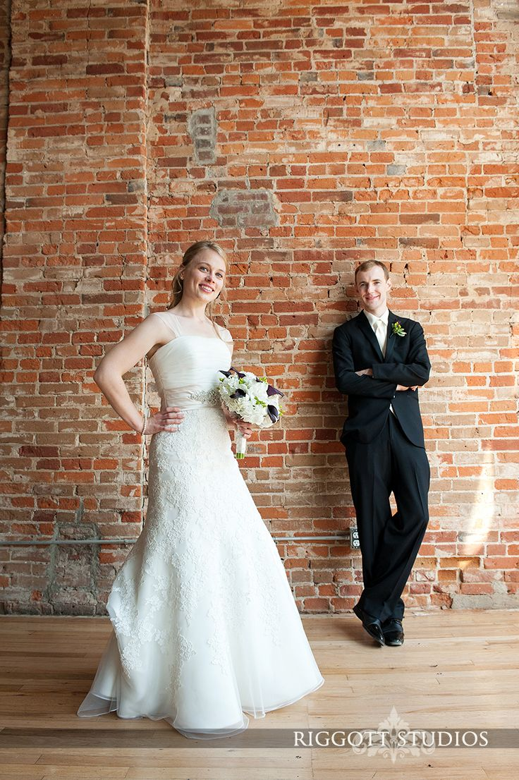 Beautiful wedding dresses from various weddings by Rochester ...