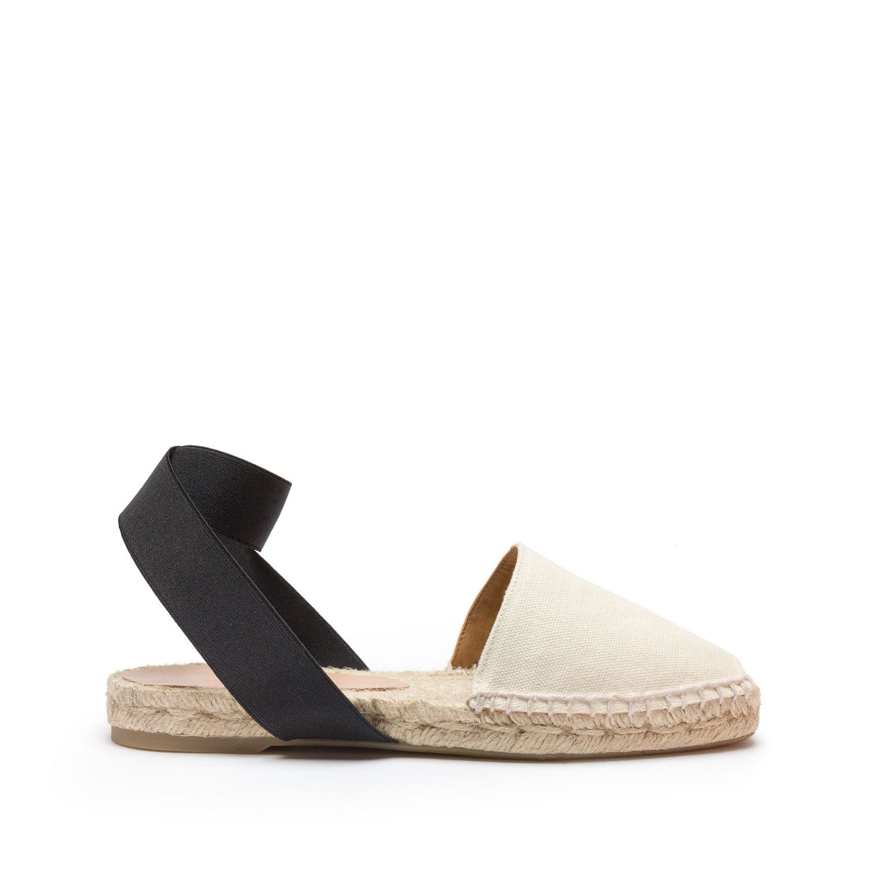 674489dafd4 Paz Elastic Bands | clothing | Espadrilles, Shoes, Sandals