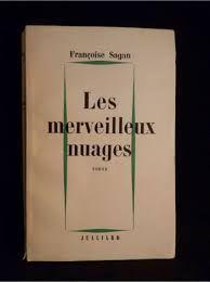 """Résultat de recherche d'images pour """"livres françoise sagan"""""""
