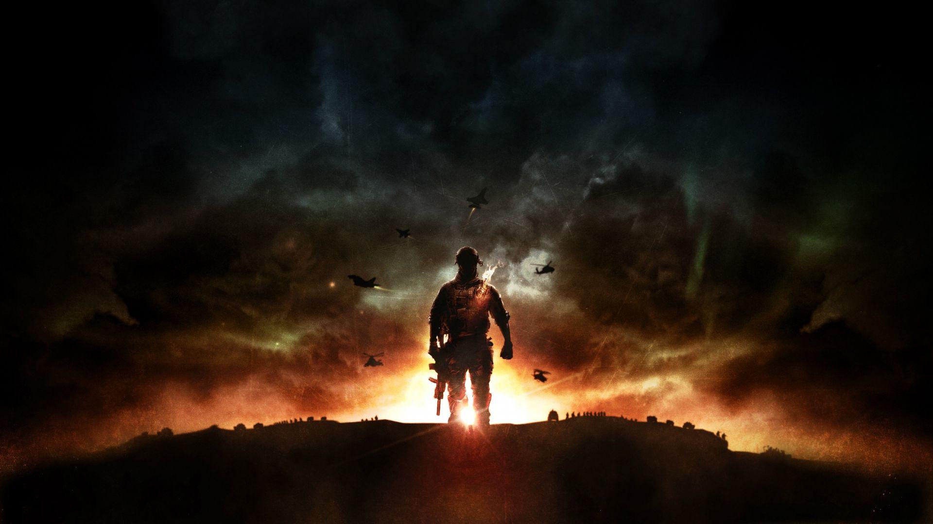 1920x1080 Wallpaper Battlefield 4 Game Explosion Ea Digital Illusions Ce 2560x1440 Wallpaper Portadas Para Youtube 2560x1440 Fotos De 2048x1152