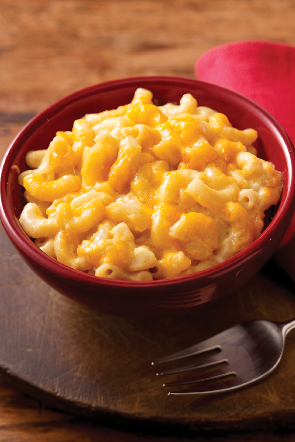 Cracker Barrel Mac Cheese Casserole Recipes Food Cheese Casserole Recipes
