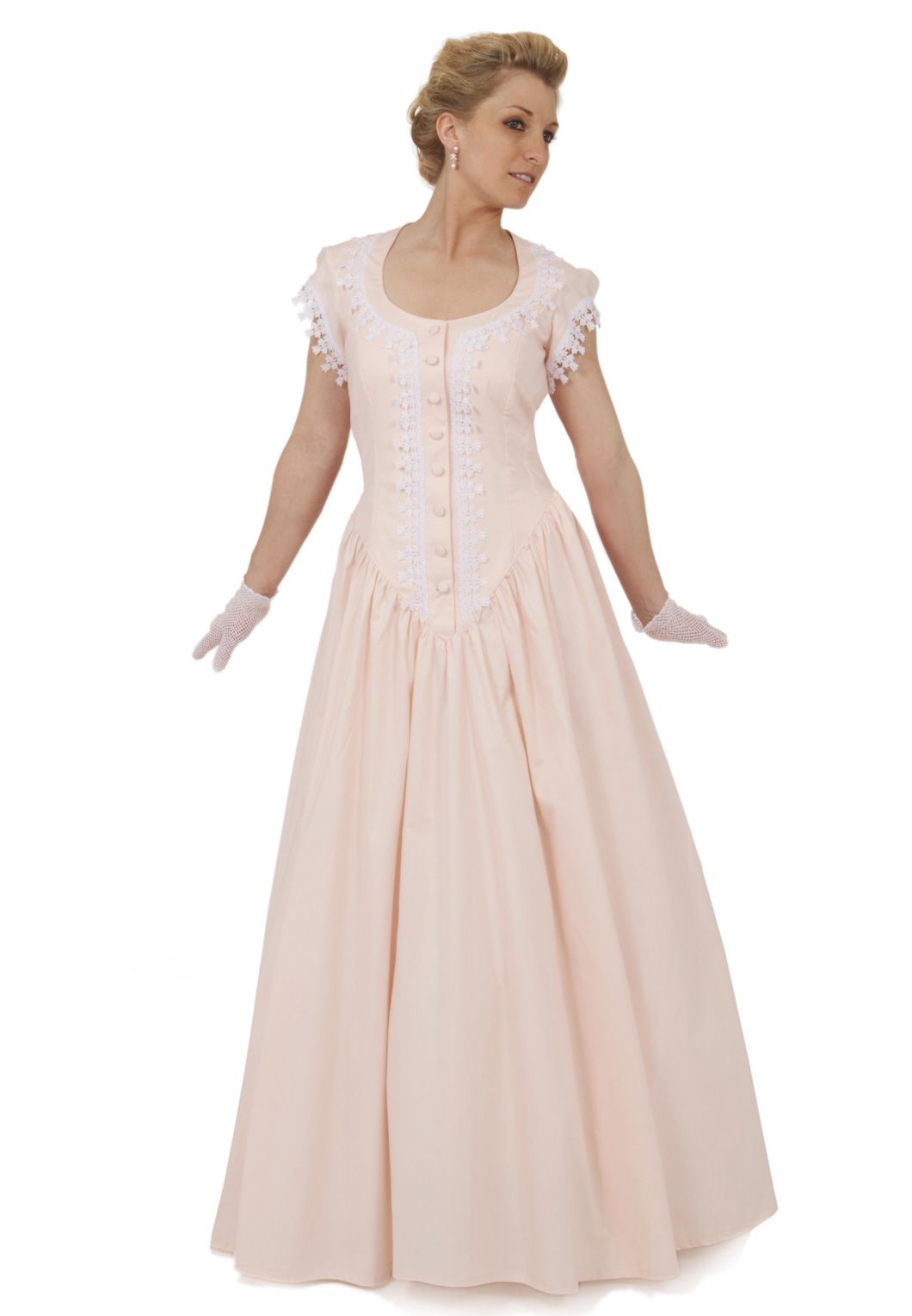 Madeleine Victorian Summer Dress Cotton Dress Summer Old Fashion Dresses Victorian Fashion Dresses [ 1528 x 1060 Pixel ]