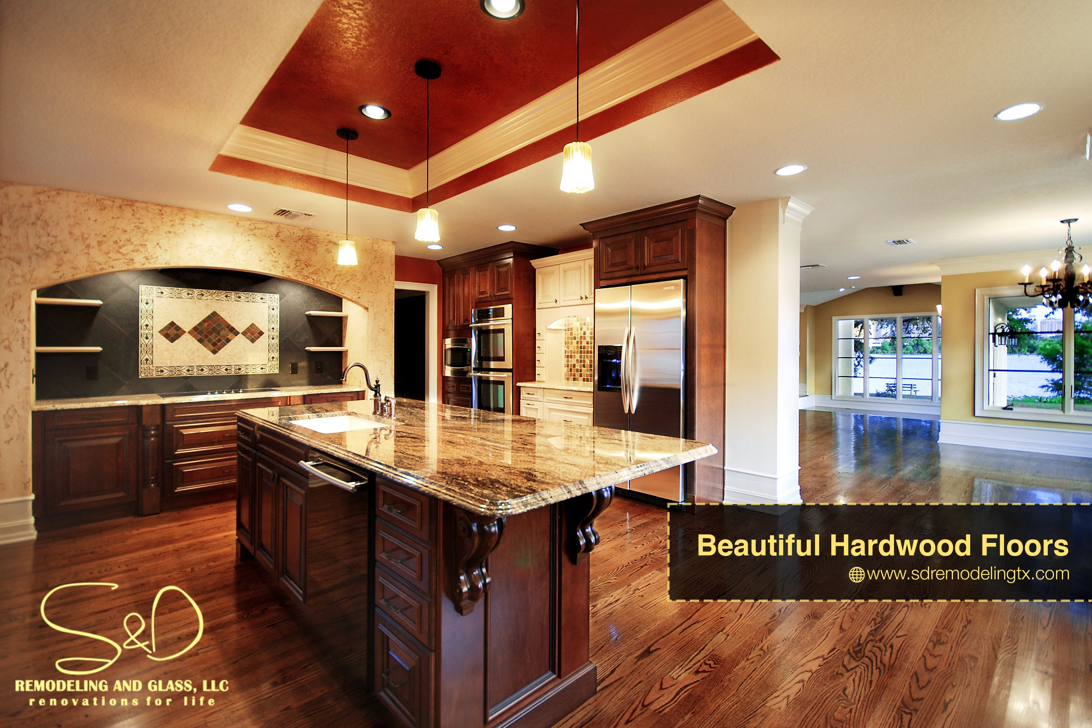Cool Remodeling Wylie Tx Remodeling Forney Tx Contractors Download Free Architecture Designs Scobabritishbridgeorg