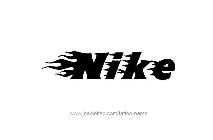 women s nike lebron x idsaham bumi resources chart for the world