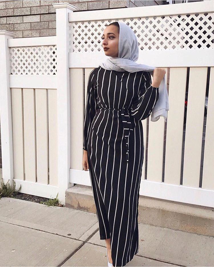 Épinglé sur hijabi
