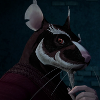 Show Me Pictures Of Master Splinter