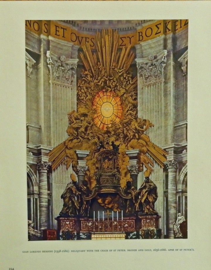Pin by charles minor on RememberThe Time Vatican
