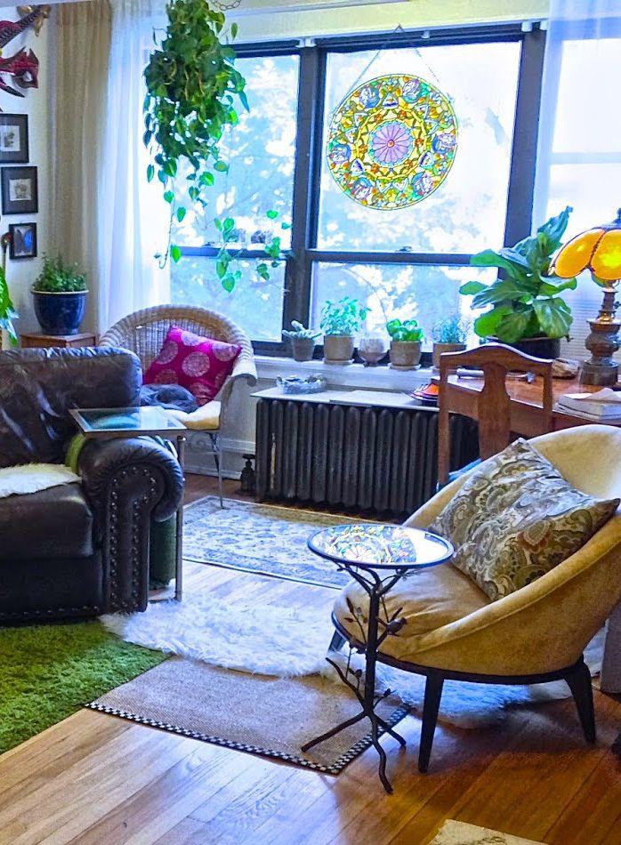 50+ Inspiring Living Room Ideas Rental apartments, Decor interior