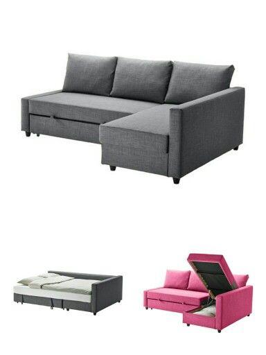 Couch Depth friheten corner sofa - ikea length: 230 cm seat width, chaise