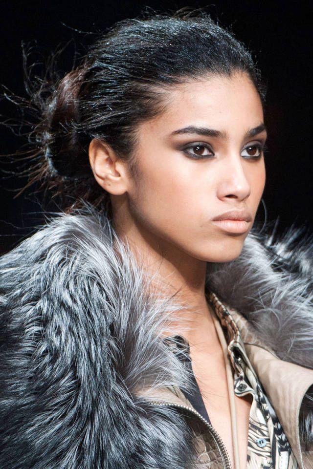 The Hottest Hair Trends For Fall 2014 | Tendances des cheveux d'automne, Cheveux d'automne et ...