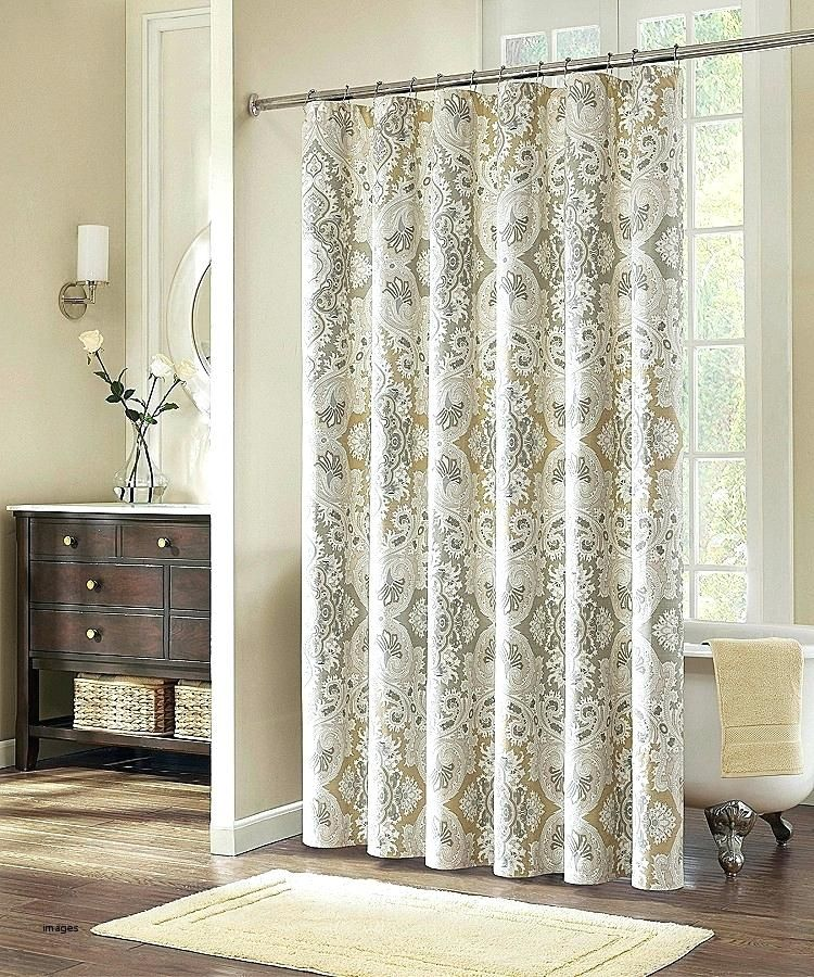 Living Room Curtains At Bed Bath And Beyond Living Window Curtain