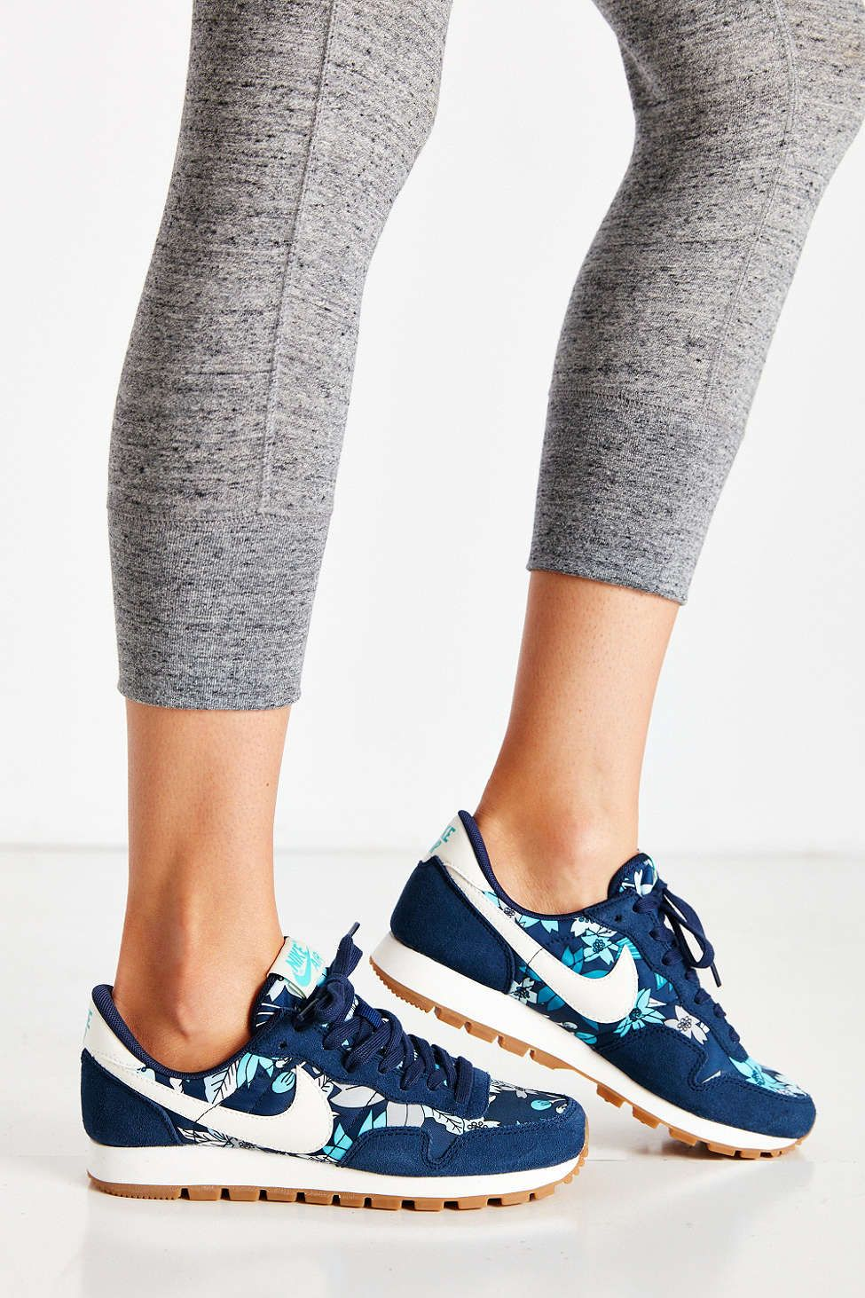 LoveYeezy SneakerOutfits 350 Print Air I Nike Pegasus 83 RA4c5jLq3