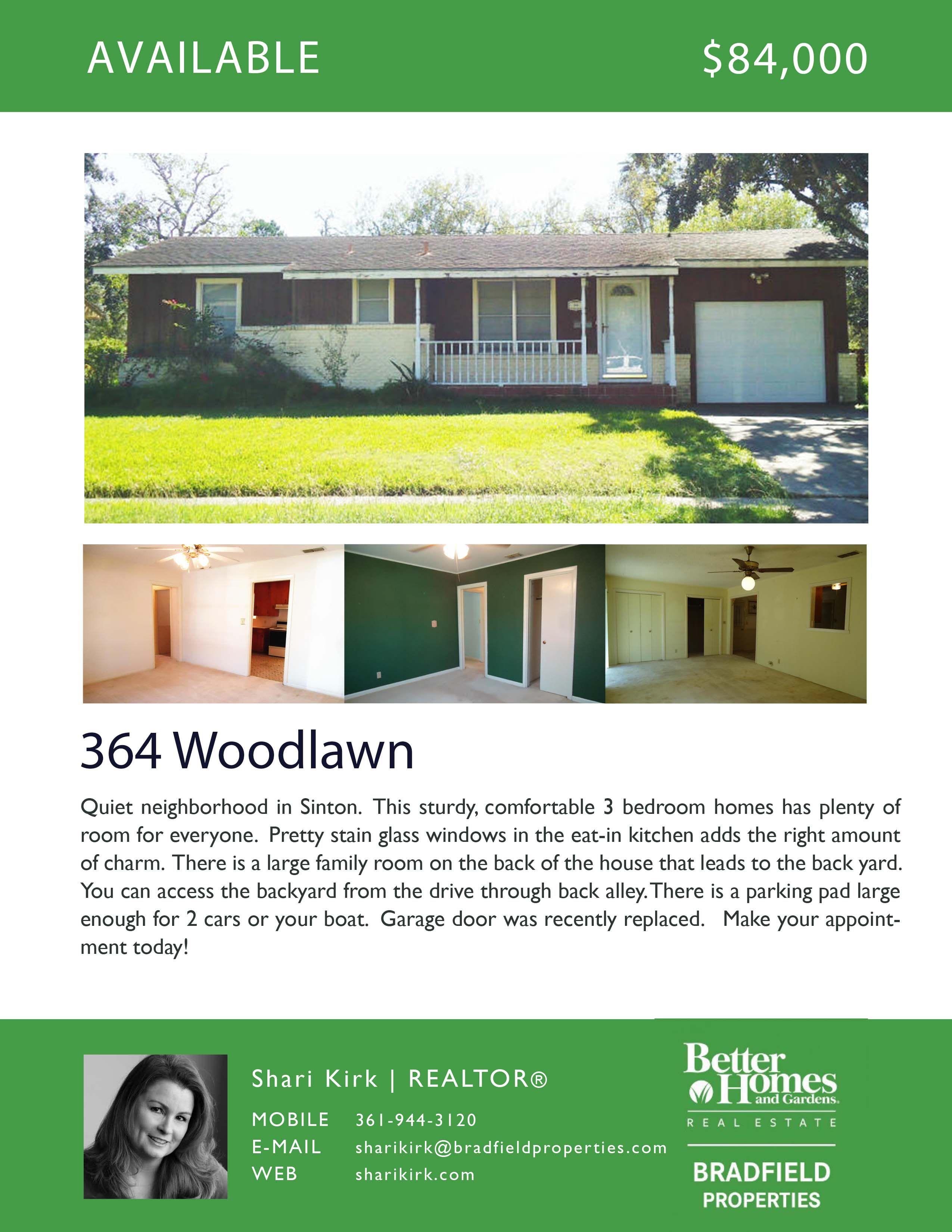2cd7feb7a2ae6e1ee35c104ad17cbd1f - Better Homes And Gardens Bradfield Properties Corpus Christi