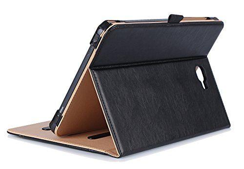 custodia tablet samsung tab a 101