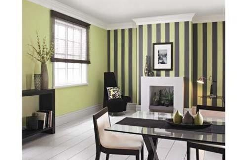If You Want To Make A Room Feel More Formal Or Just More