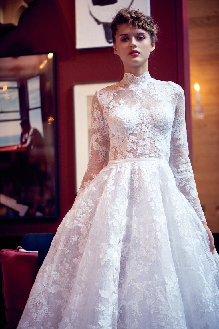 Isabelle armstrong fall isabelle armstrong wedding dresses
