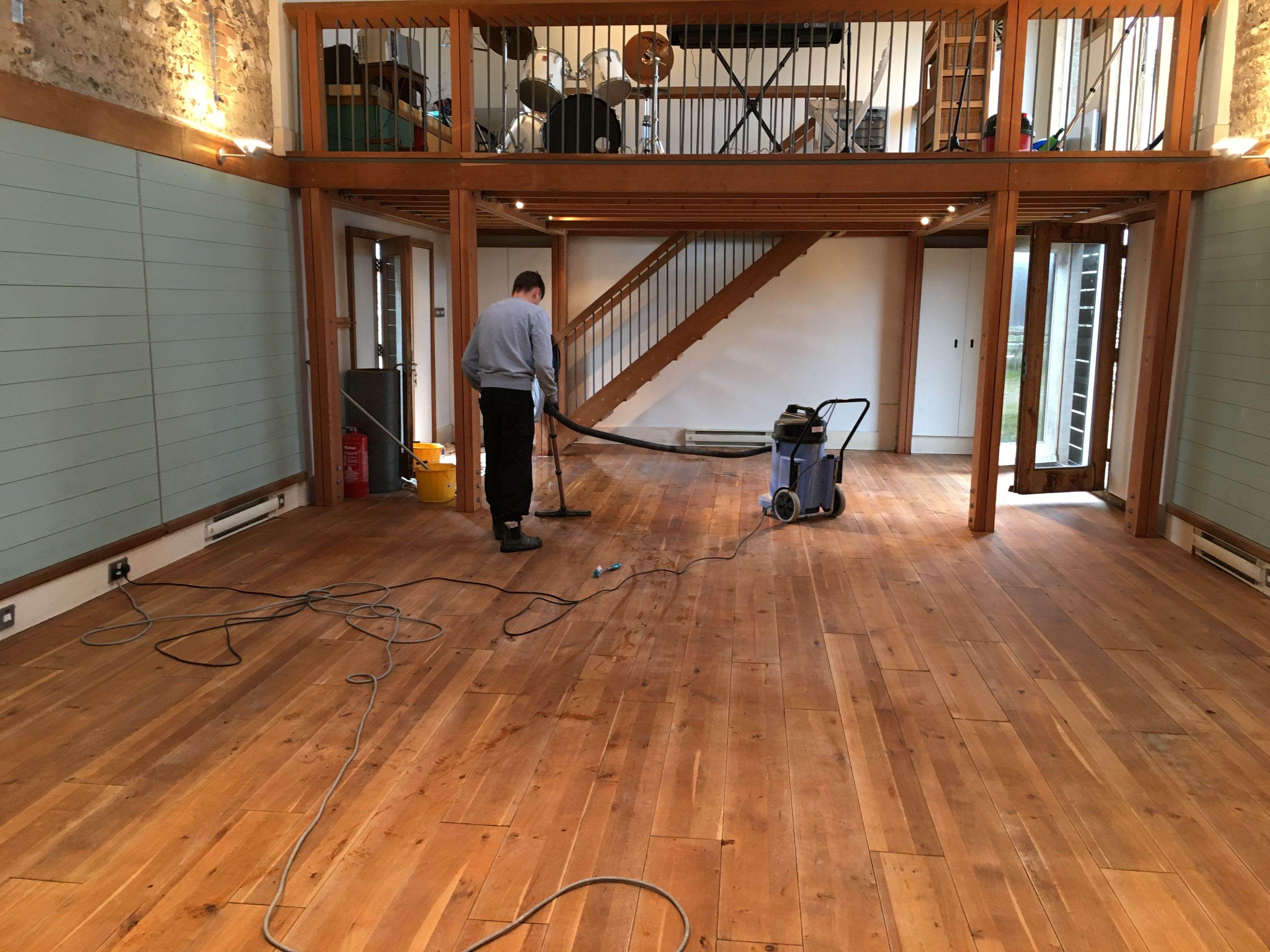 india flooring shaw wood floating ca formidable cost hardwood plank ideas kitchen cleaner bona comparison laminate floors installation oak vs in engineered floor wide