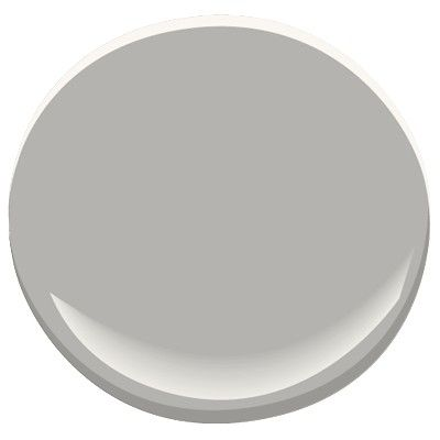 This Color Is Part Of The Clic