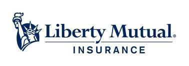 Liberty Mutual Insurance Company Is A Diversified Global Insurer