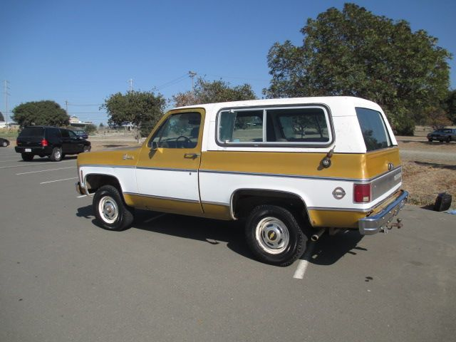 Westcoast Classics Nz Cool American Cars For Sale Cars For