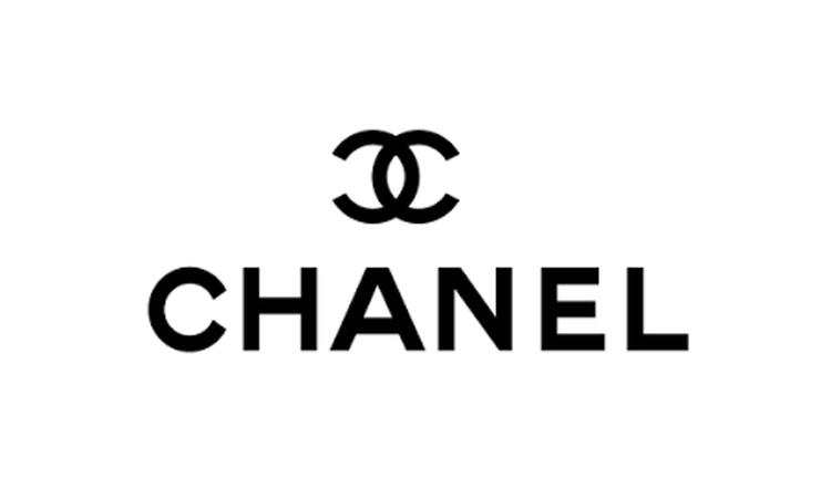 Chanel Png 750 215 432 Chanel Favorites Pinterest