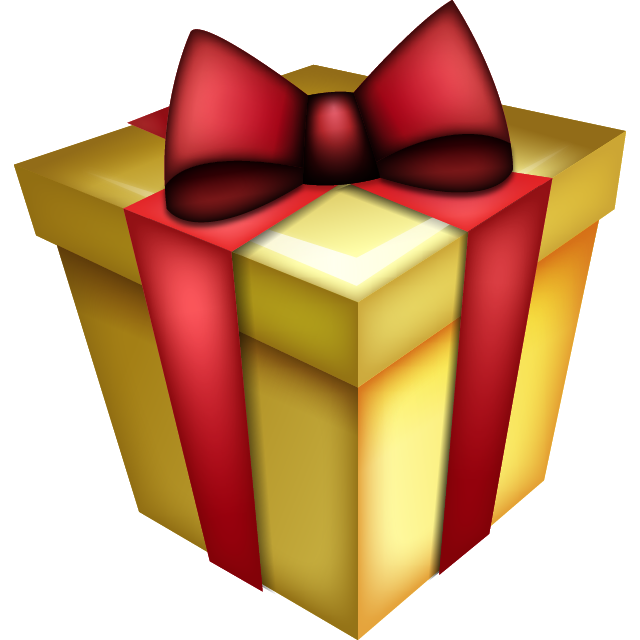 Download gift present emoji ghp pic pinterest emoji and emojis download gift present emoji negle Image collections