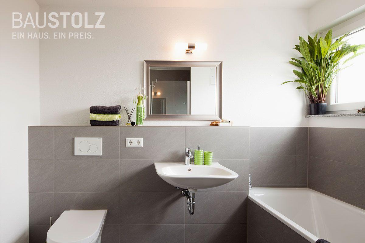 Baustolz Fliese Hellgrau Verbund Bad Wohnung Jpg 1200 800 Badezimmer Platten Badezimmer Farben Zimmer
