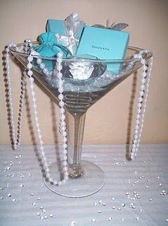 tiffany centerpieces bridal shower centerpieces bridal shower party bridal