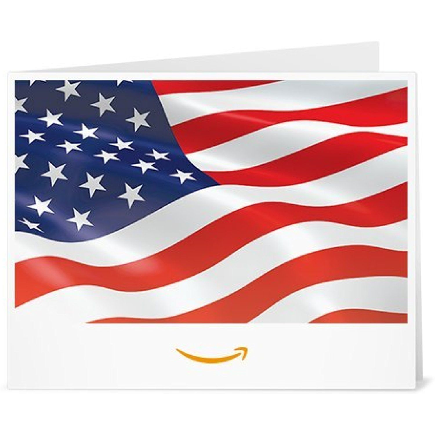 Amazon Com Gift Cards Print At Home You Can Find Out More Details At The Link Of The I Electronic Gift Cards Gift Card Printing Amazon Gift Cards
