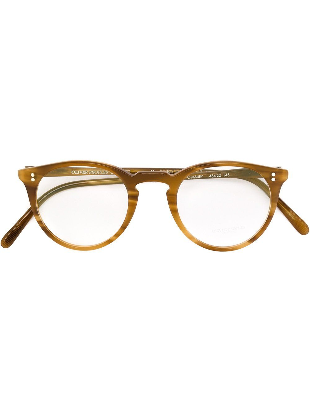 c4021a7b53 OLIVER PEOPLES NUDE   NEUTRALS.  oliverpeoples