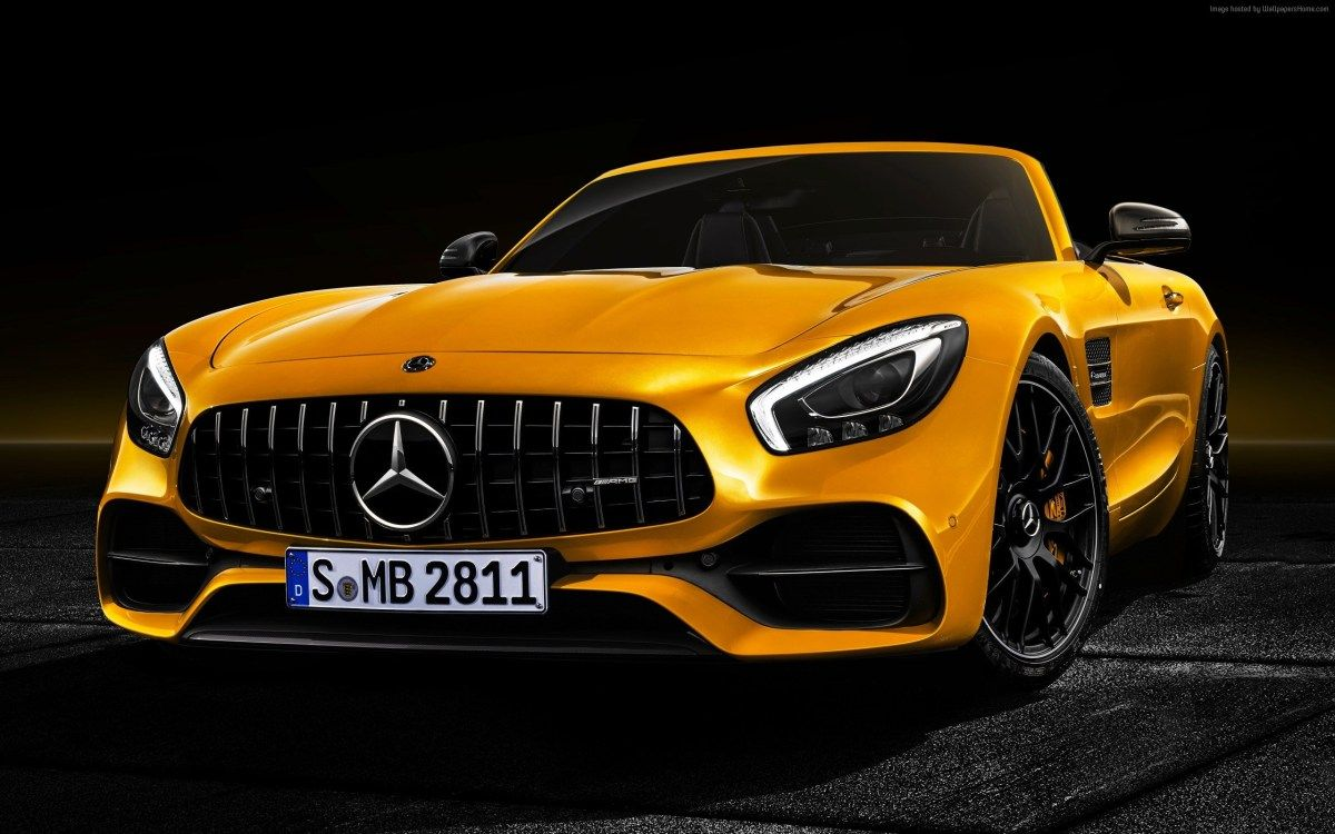 Mercedes Benz Wallpapers 1080p In 2020 With Images Mercedes