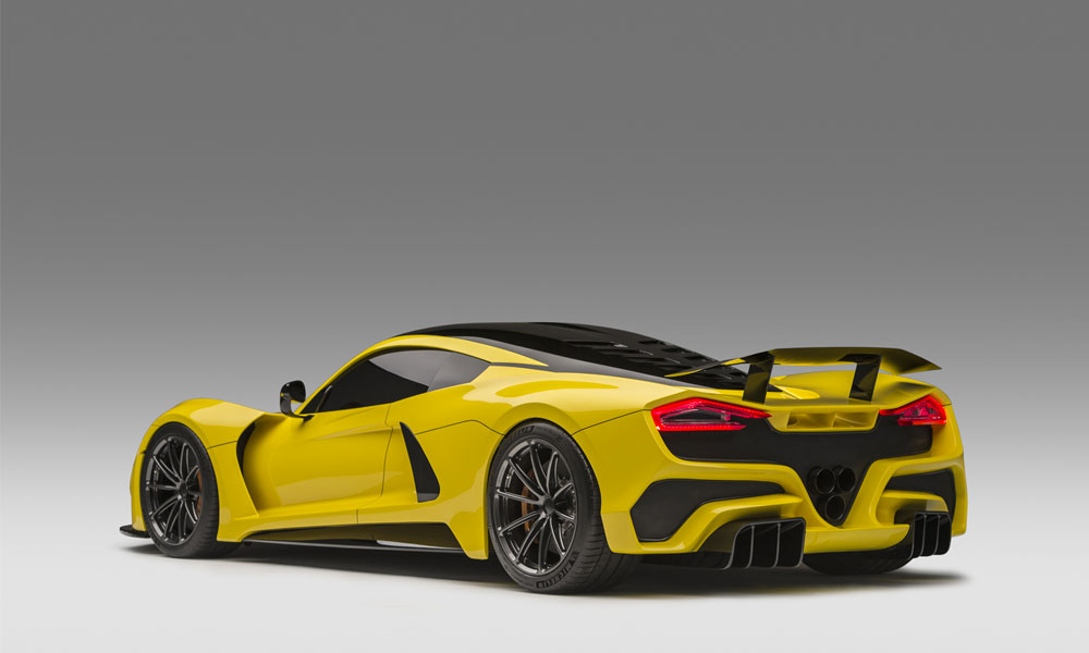 2018 Top 10 Fastest Cars In The World Speedvegas In 2020 Fast Cars Car In The World Super Cars