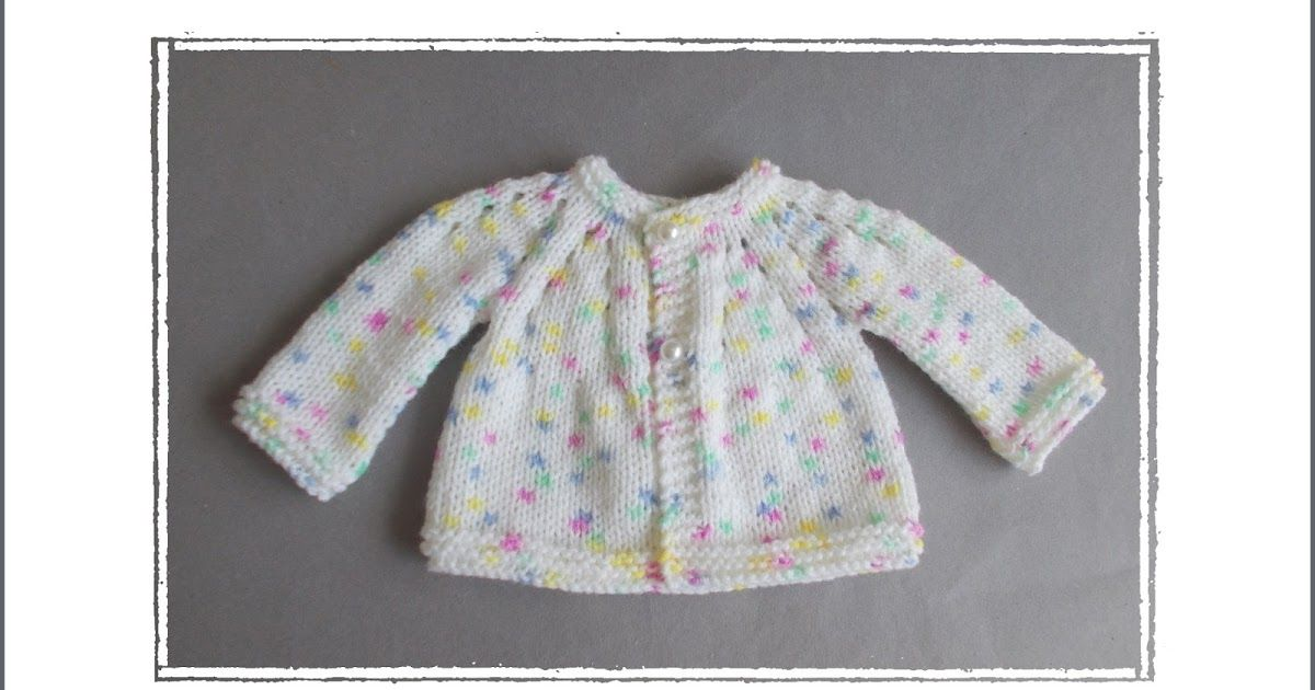Here at last ......... for those of you who love my little baby top ...
